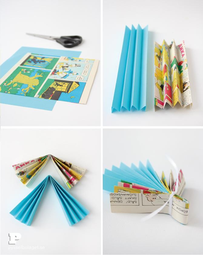Folded Paper Angels3
