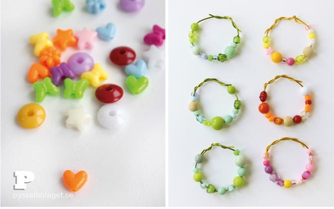 Beads4