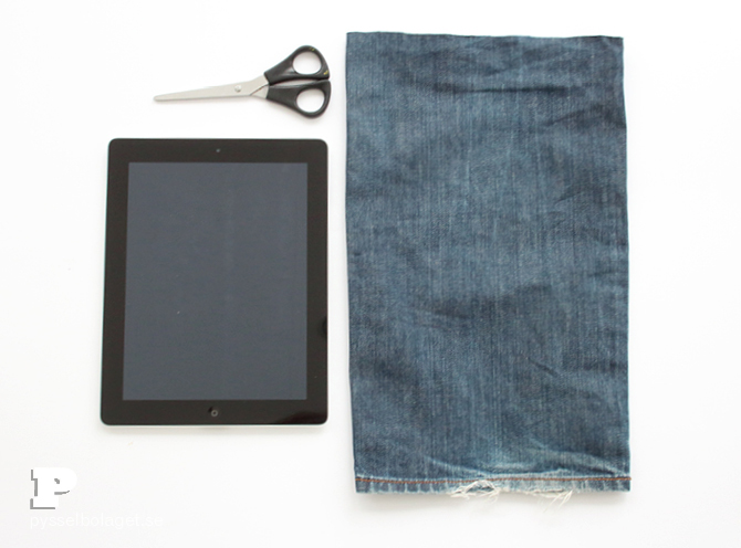 iPad cover10