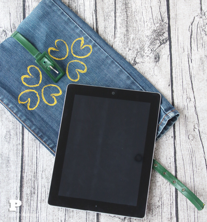 iPad cover7