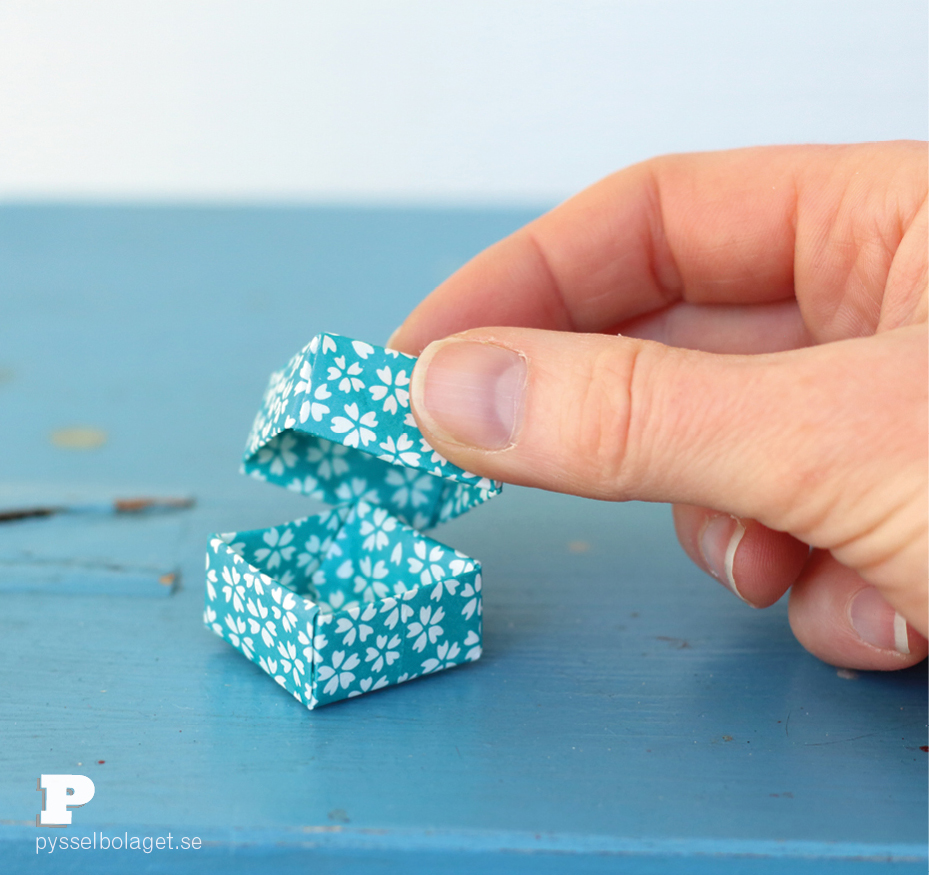 Paper box3