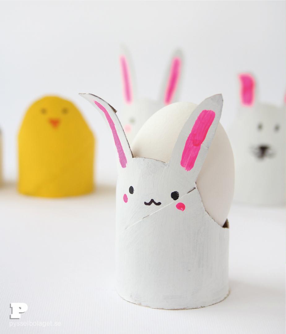 Tp roll Egg holder10