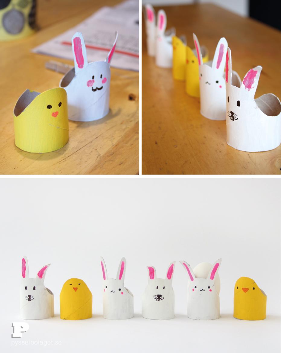 Tp roll Egg holder9