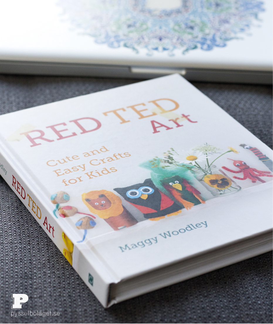 Book review 4