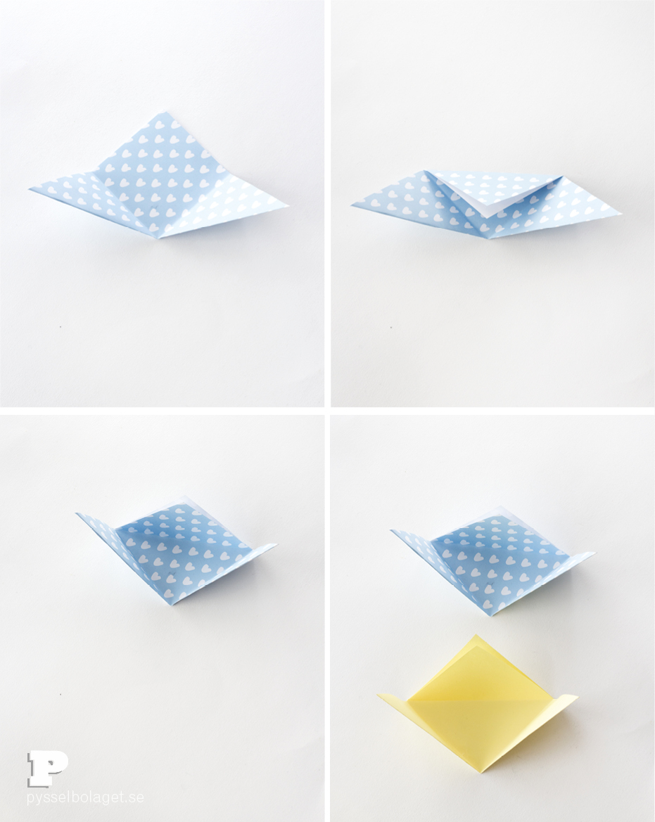 Origami bowls4