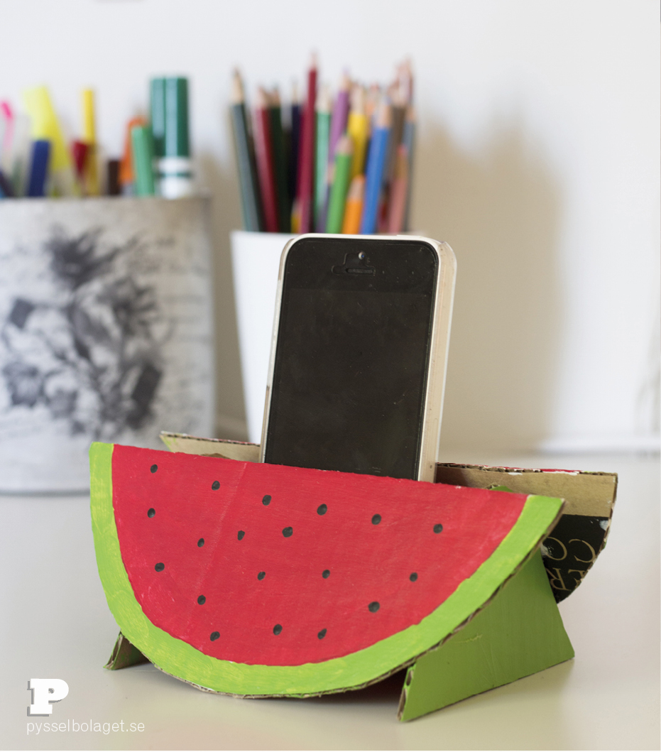 Phone stand 9