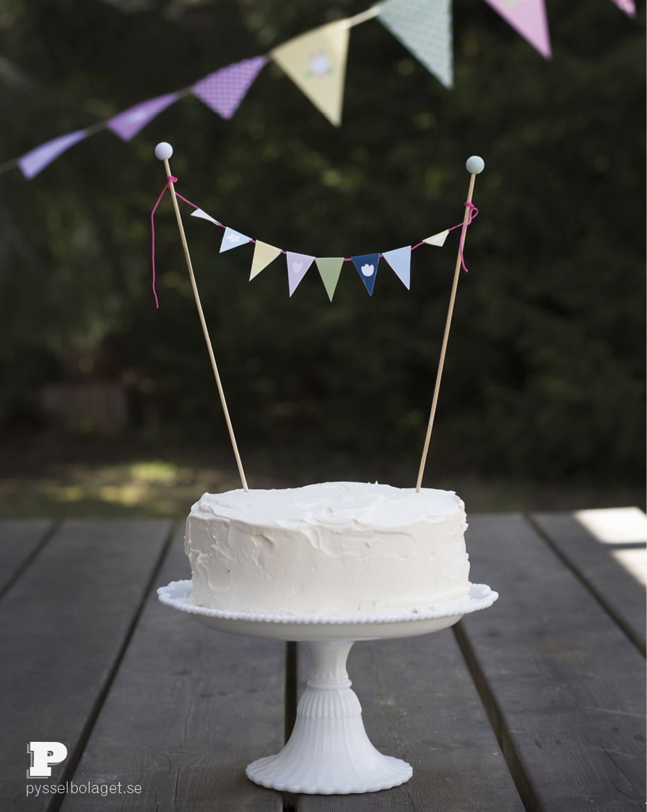 Printable party 10