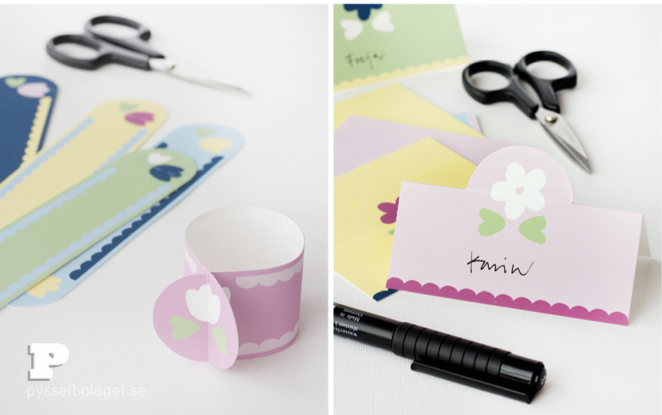 Printable party 4.2