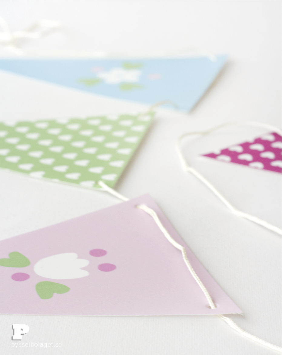 Printable party 5