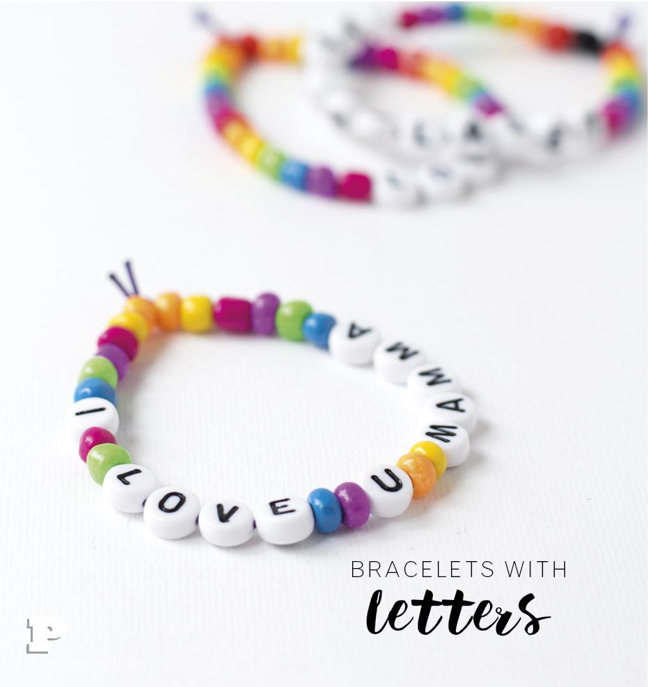 bracelets-w-letters-1