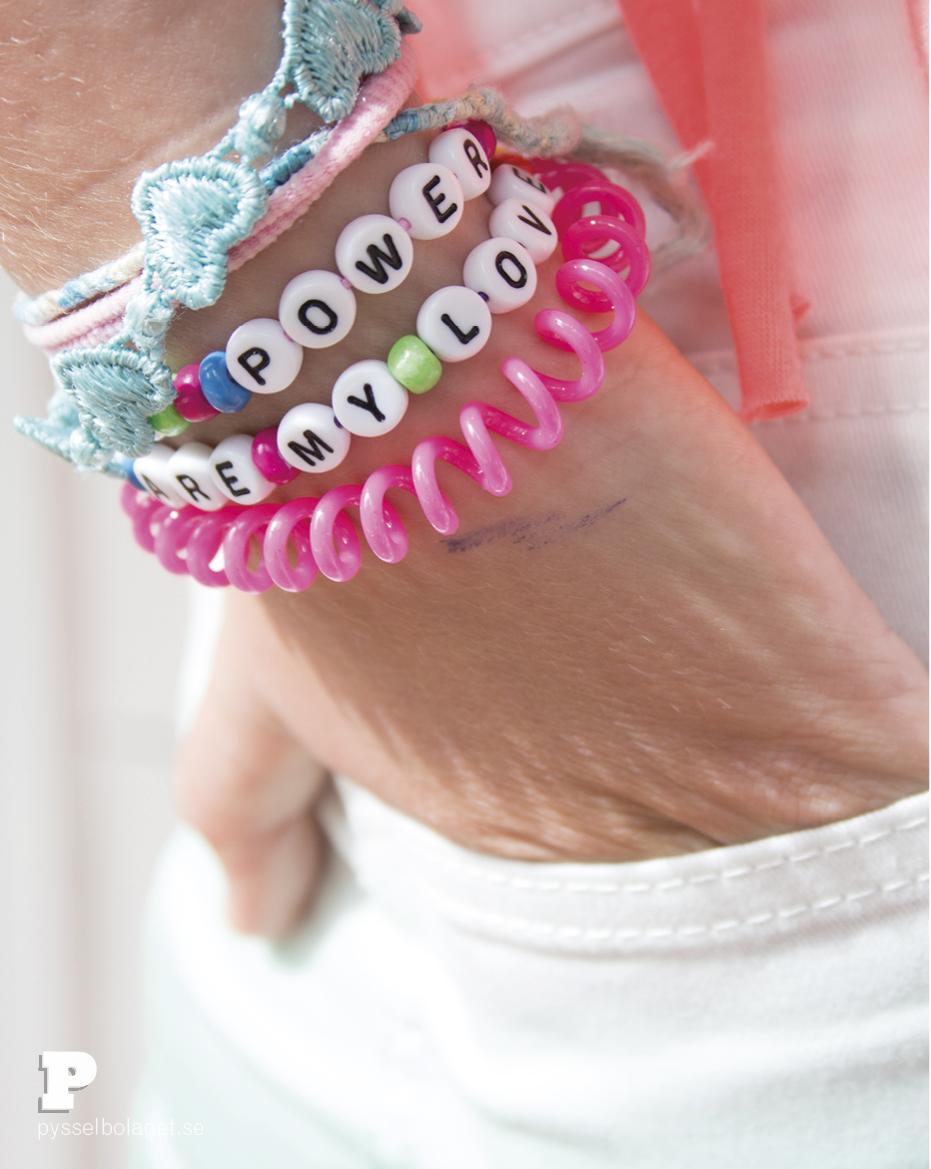 bracelets-w-letters-5
