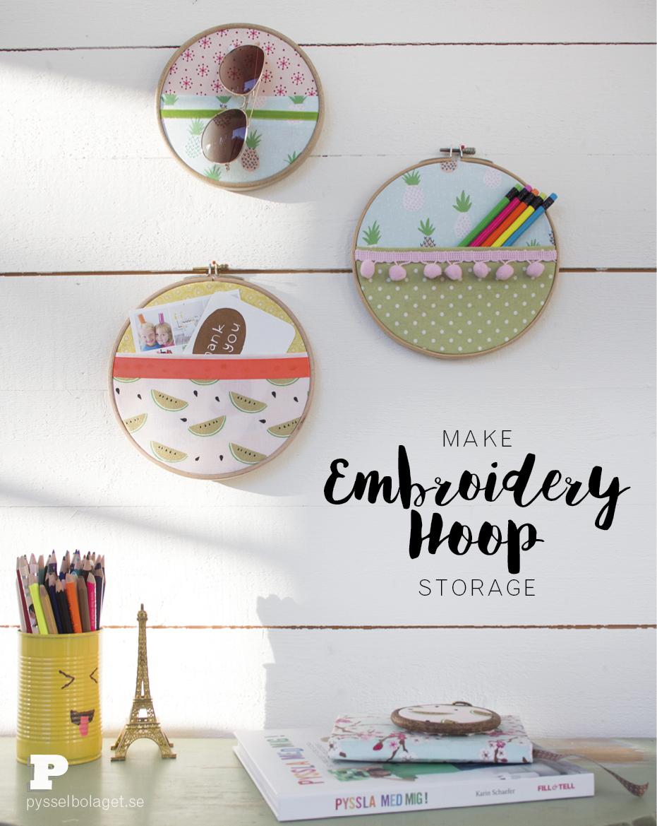 embroidery-hoop-storage