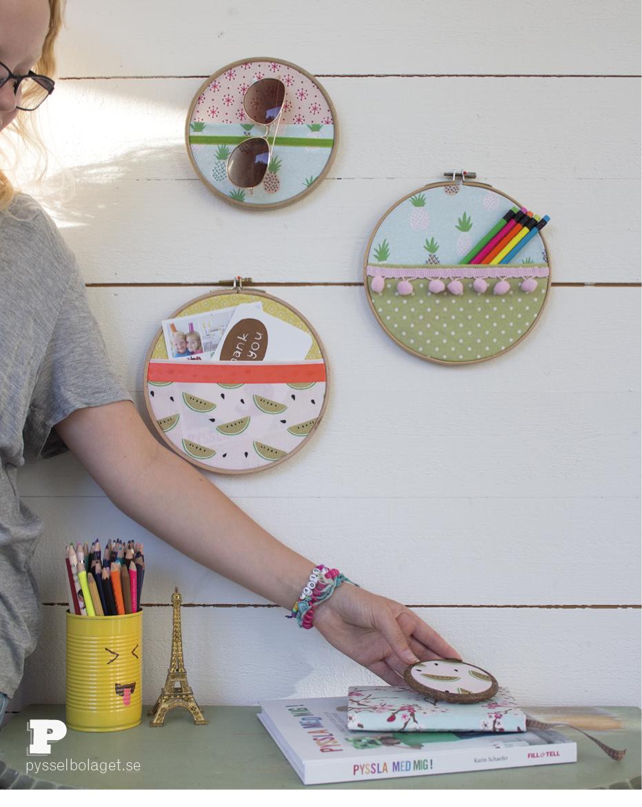 embroidery-hoop-storage-7