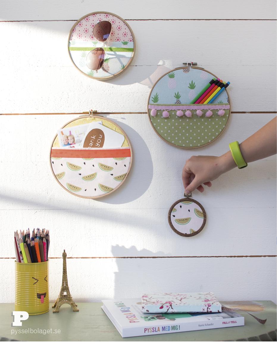 embroidery-hoop-storage-8