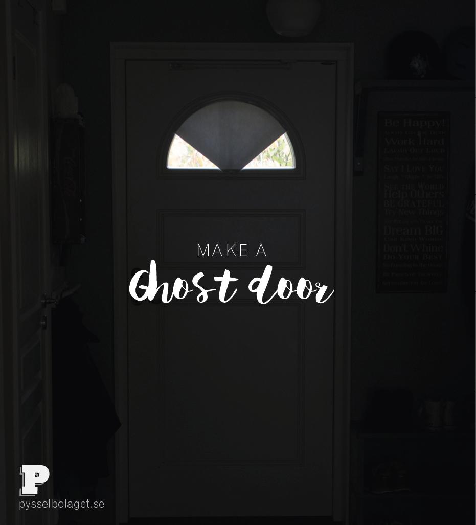 ghost-door