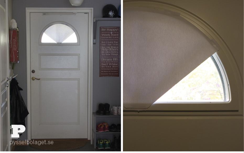 ghost-door2