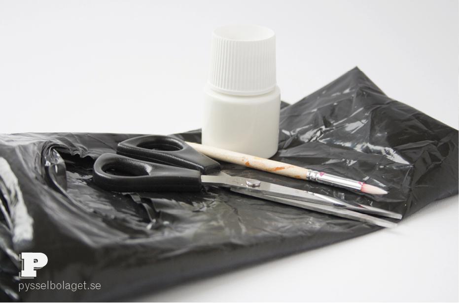 plastic-bag-bats-2