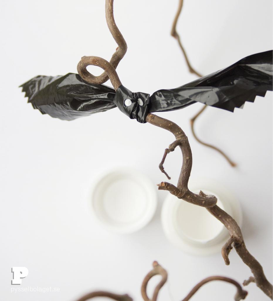 plastic-bag-bats-4