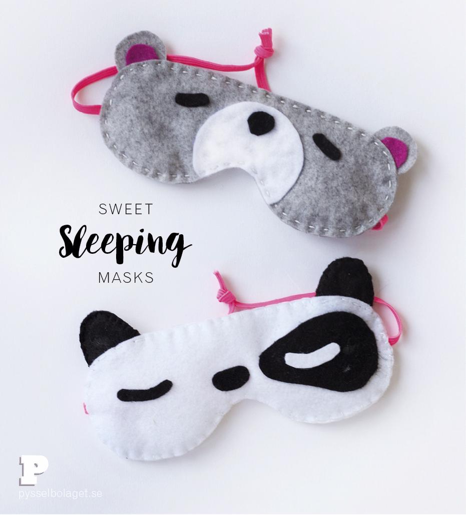 sleeping-mask