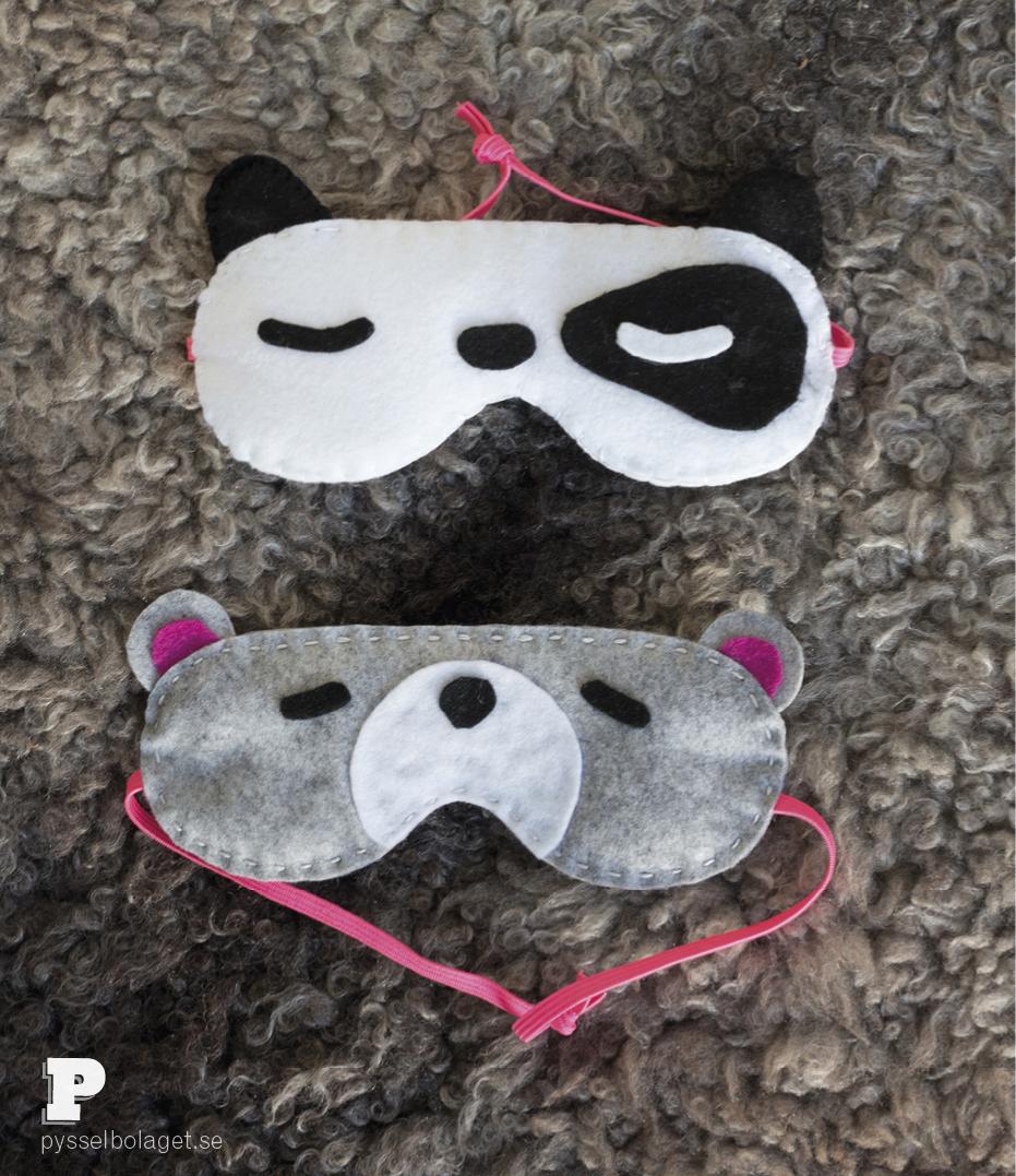 sleeping-mask-7