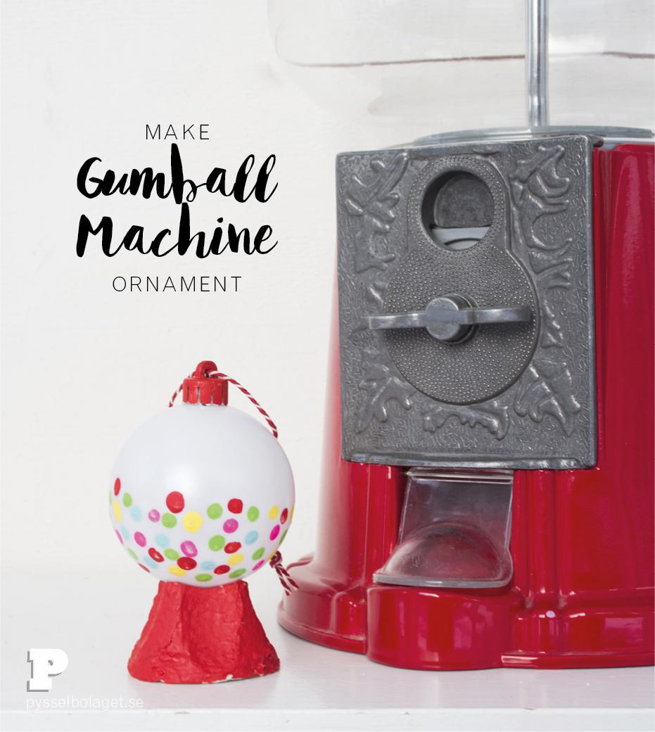 gumball-machine-ornaments