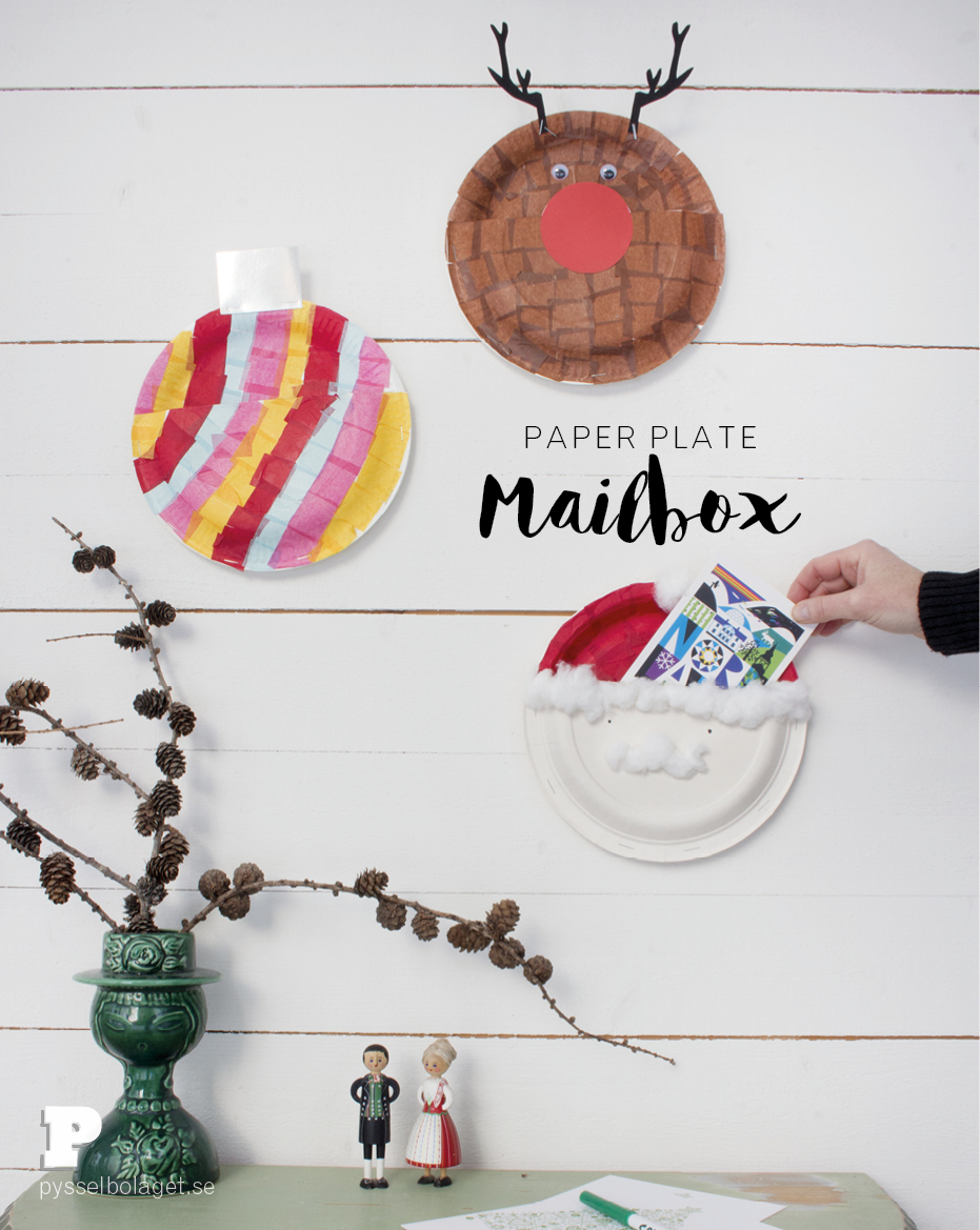 paper-plate-mailboxes