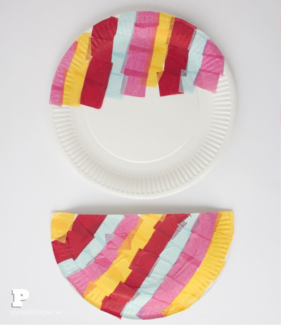 paper-plate-mailboxes-4