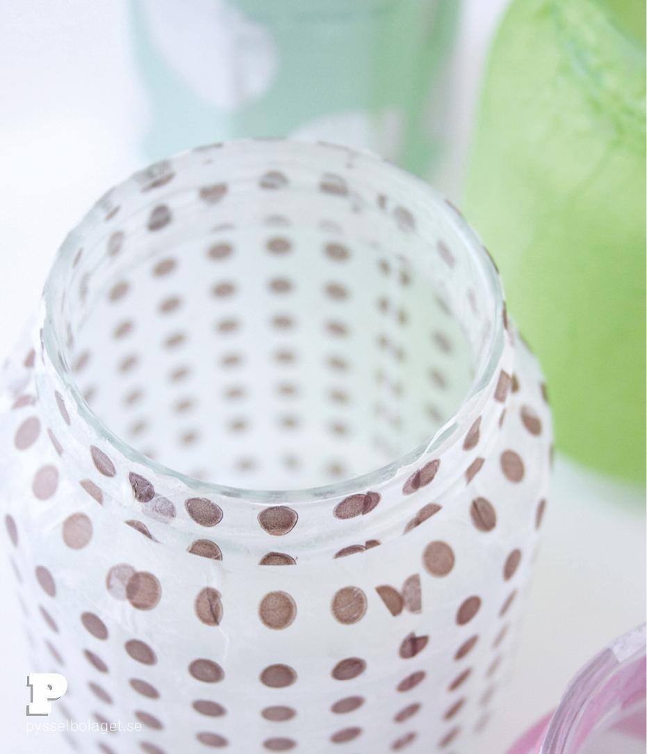 tissue-lanterns-4