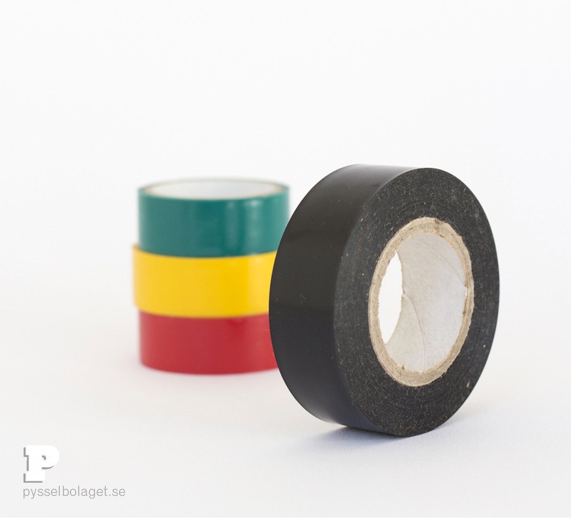 Crafts supplies Tape