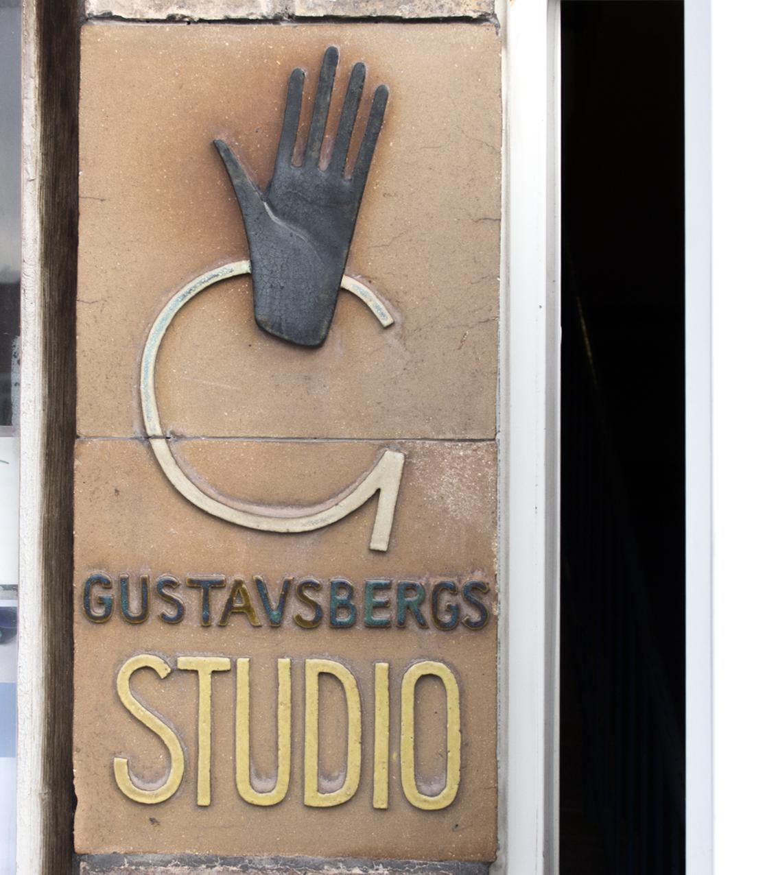 G-studion | Pysselbolaget