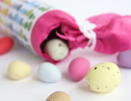 Pysselmaterial till påsk | Pysselbolaget
