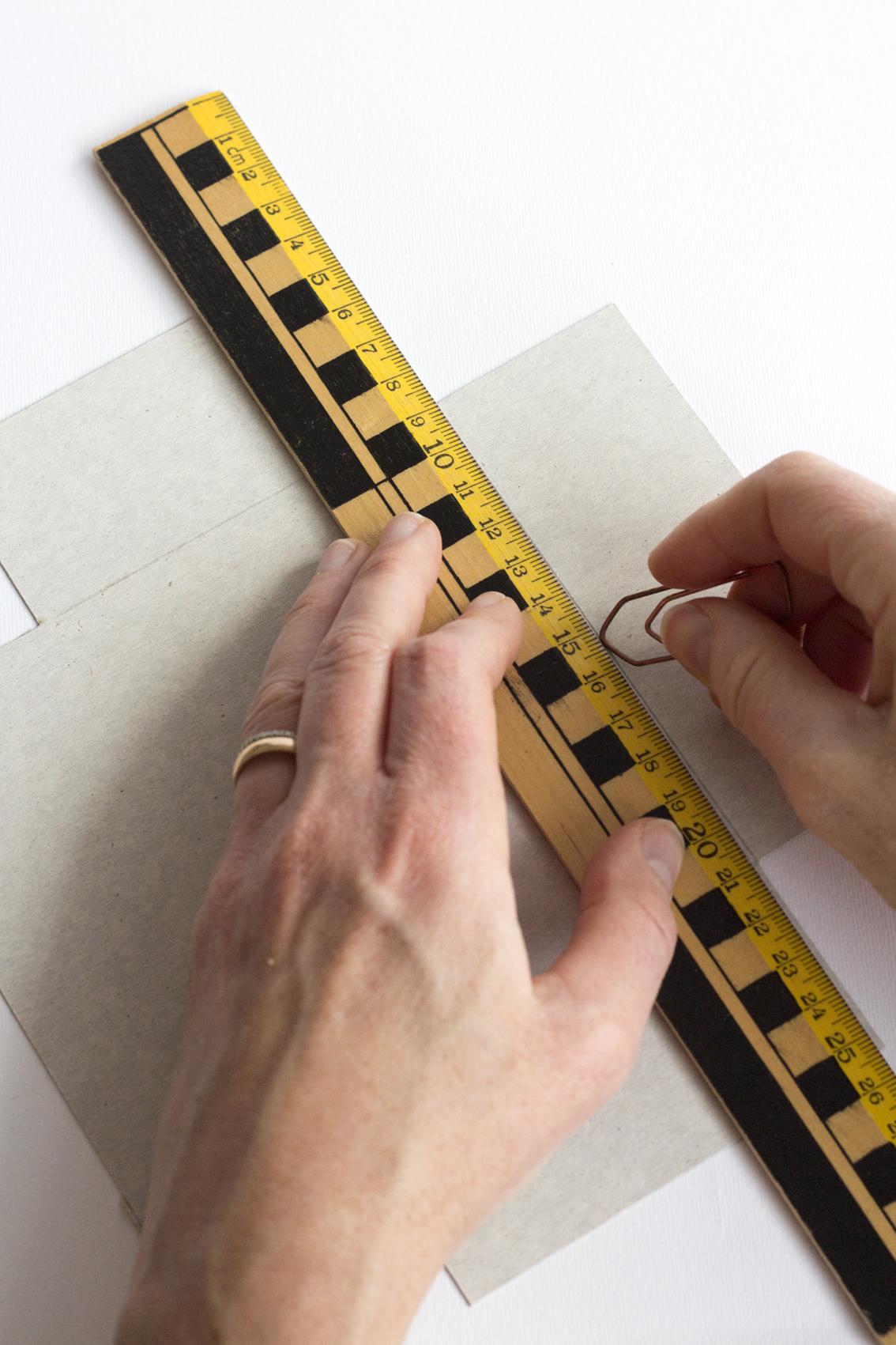 Tips på kartong | Pysselbolaget