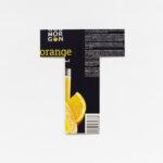 Tetra | Pysselbolaget